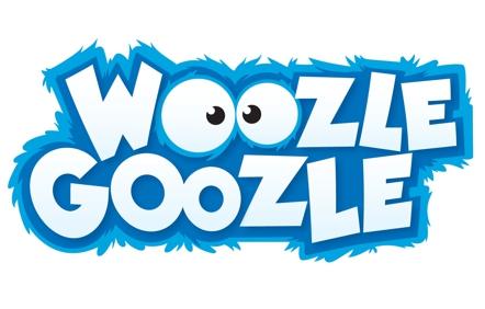 Bild: woozle_goozle_kategorielogo