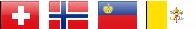 EU-L-nder-nicht-europ-isch