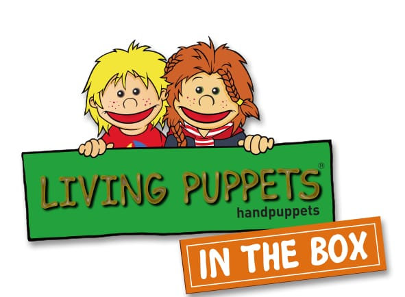 Bild: Living_Puppets-_In_The_Box_Logo-1