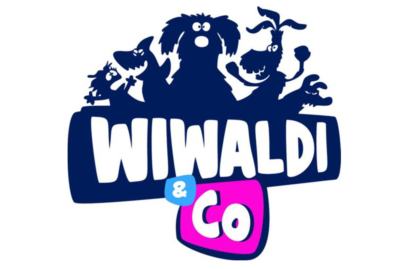 Bild: wiwaldi_logo_artikel