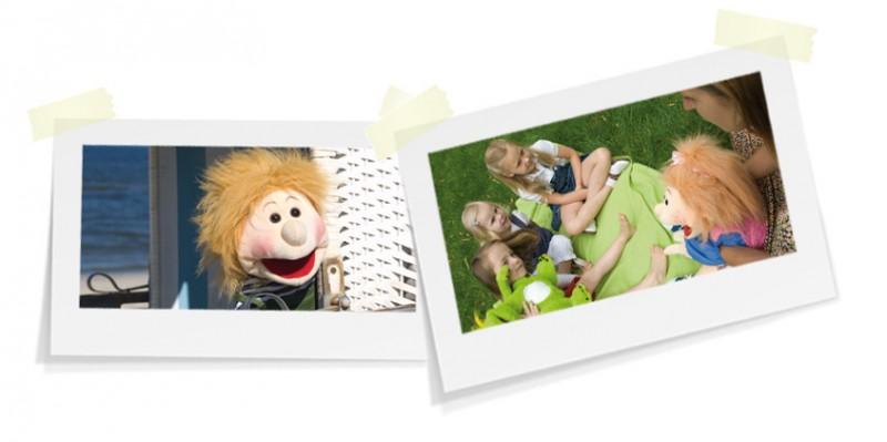 media/image/living-puppets-welt_downloads_doppel.jpg